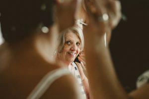 Emma & Brenden Married xx Trove Studio, Tanawha-Sunshine Coast xx  8