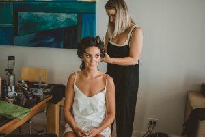 Emma & Brenden Married xx Trove Studio, Tanawha-Sunshine Coast xx  85