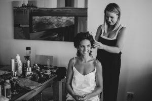 Emma & Brenden Married xx Trove Studio, Tanawha-Sunshine Coast xx  86