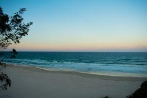 Katie & Raphael- Married xx North Burleigh beach elopement xx  87