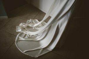 Emma & Brenden Married xx Trove Studio, Tanawha-Sunshine Coast xx  91
