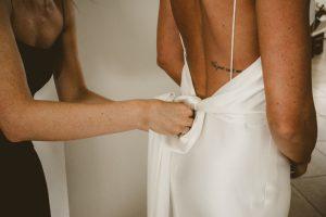 Emma & Brenden Married xx Trove Studio, Tanawha-Sunshine Coast xx  93