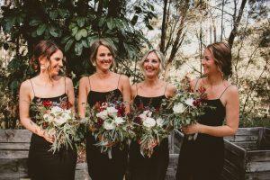 Emma & Brenden Married xx Trove Studio, Tanawha-Sunshine Coast xx  96