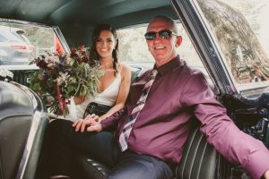 Emma & Brenden Married xx Trove Studio, Tanawha-Sunshine Coast xx  99