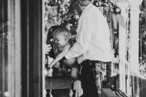 Lisa & Justin- married xx Sol Gardens, Currumbin Valley  179