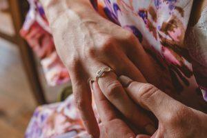 Lisa & Justin- married xx Sol Gardens, Currumbin Valley  53