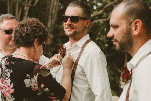 Lisa & Justin- married xx Sol Gardens, Currumbin Valley  132