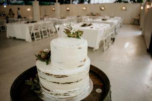 Lisa & Justin- married xx Sol Gardens, Currumbin Valley  133