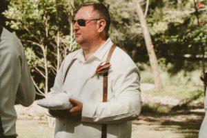 Lisa & Justin- married xx Sol Gardens, Currumbin Valley  262
