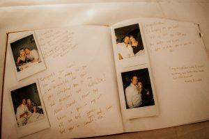 Lisa & Justin- married xx Sol Gardens, Currumbin Valley  162
