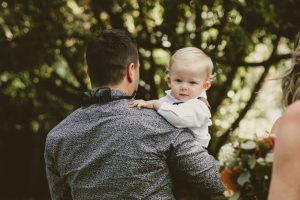 Lisa & Justin- married xx Sol Gardens, Currumbin Valley  263