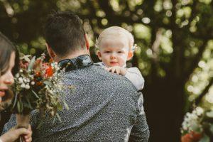 Lisa & Justin- married xx Sol Gardens, Currumbin Valley  264