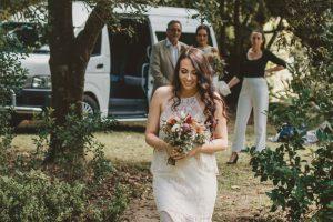 Lisa & Justin- married xx Sol Gardens, Currumbin Valley  194