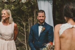 Lisa & Justin- married xx Sol Gardens, Currumbin Valley  196