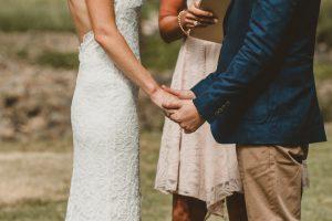 Lisa & Justin- married xx Sol Gardens, Currumbin Valley  275