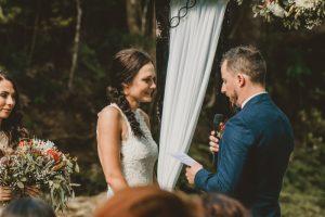 Lisa & Justin- married xx Sol Gardens, Currumbin Valley  202