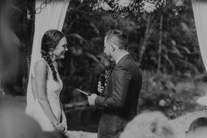 Lisa & Justin- married xx Sol Gardens, Currumbin Valley  203