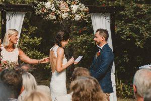 Lisa & Justin- married xx Sol Gardens, Currumbin Valley  206