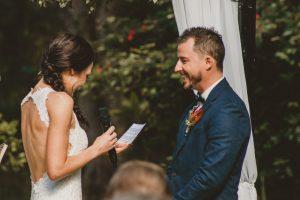 Lisa & Justin- married xx Sol Gardens, Currumbin Valley  283