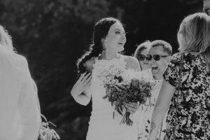 Lisa & Justin- married xx Sol Gardens, Currumbin Valley  293