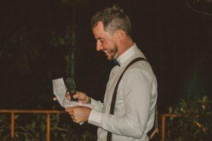 Lisa & Justin- married xx Sol Gardens, Currumbin Valley  36