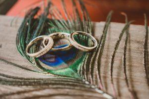 Lisa & Justin- married xx Sol Gardens, Currumbin Valley  47