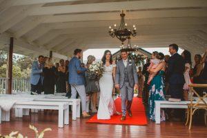Amy & Steve- Married xx Austinvilla Estate  5
