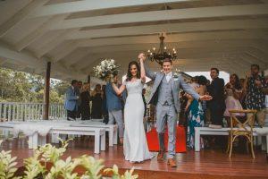 Amy & Steve- Married xx Austinvilla Estate  6