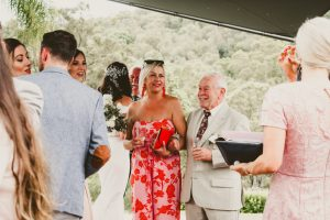 Amy & Steve- Married xx Austinvilla Estate  8