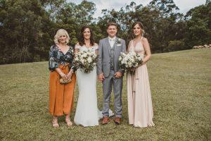 Amy & Steve- Married xx Austinvilla Estate  15