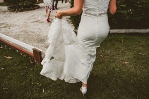 Amy & Steve- Married xx Austinvilla Estate  18