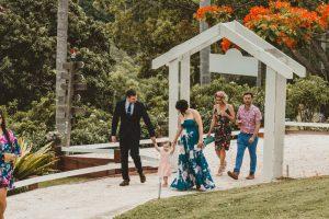 Amy & Steve- Married xx Austinvilla Estate  90