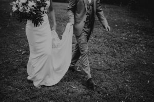 Amy & Steve- Married xx Austinvilla Estate  32