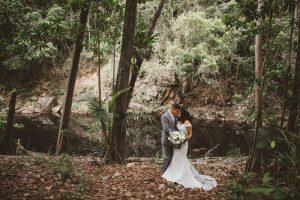 Amy & Steve- Married xx Austinvilla Estate  33