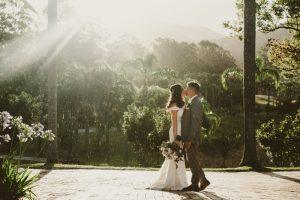 Amy & Steve- Married xx Austinvilla Estate  40