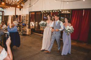 Amy & Steve- Married xx Austinvilla Estate  46