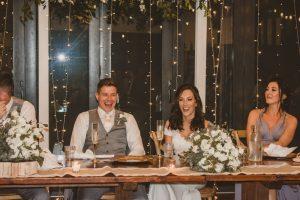 Amy & Steve- Married xx Austinvilla Estate  54