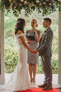 Amy & Steve- Married xx Austinvilla Estate  98