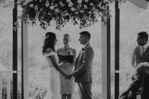 Amy & Steve- Married xx Austinvilla Estate  99