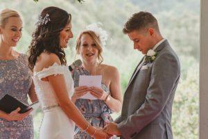Amy & Steve- Married xx Austinvilla Estate  100