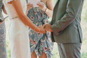 Amy & Steve- Married xx Austinvilla Estate  102