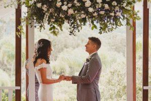 Amy & Steve- Married xx Austinvilla Estate  70