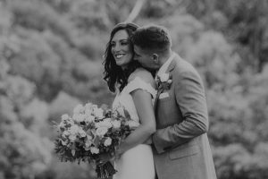Amy & Steve- Married xx Austinvilla Estate  115