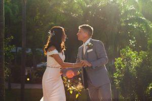 Amy & Steve- Married xx Austinvilla Estate  117