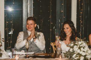 Amy & Steve- Married xx Austinvilla Estate  124