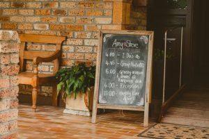 Amy & Steve- Married xx Austinvilla Estate  131