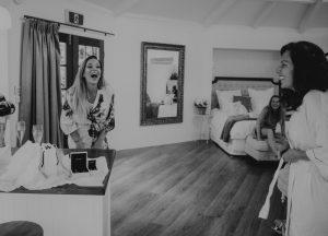 Amy & Steve- Married xx Austinvilla Estate  139