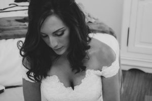 Amy & Steve- Married xx Austinvilla Estate  163